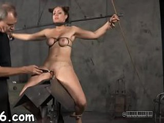 Dropped slaves expecting be proper of tortures