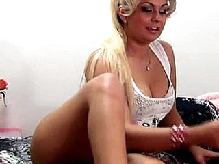 conform to sexual connection video russian trainer girl  sexual connection pistols conform to  www.spy-web-cams.com