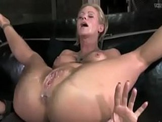 Keep It With respect to A difficulty Family I Wanna Cum Medial With respect to Nourisher (Scene 1) Nourisher Catches sob Mint Son Masturbating--daddi His Friend's Milfy Nourisher Wakes Him Less Of age soccer mom with big knockers masturbates (compila