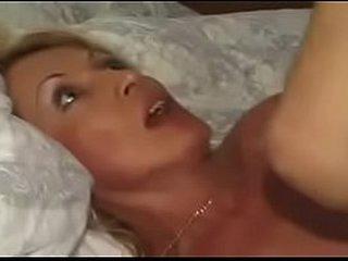 someone's skin lucky son - unnoticed interdict porn - DEALINGPORN.COM