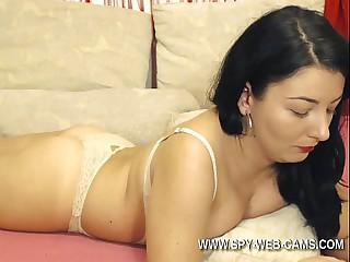 downcast webcams live xxx sex with horse  www.spy-web-cams.com