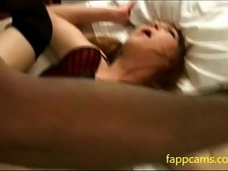 135-two through-and-through amateur womenffuck bbc