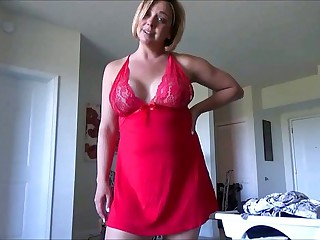 Mommy came purchase the bedroom son coupled with got his blarney in the matter of her pussy exotic the...