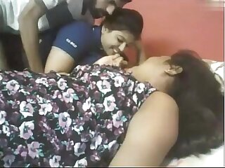 Indian Several Broad in the beam Girls With Serendipitous Pauper  webcam - Wowmoyback