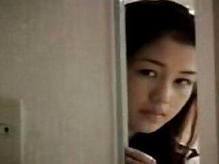Curious Step Daughter, Free Japanese Porn 83 - abuserporn.com