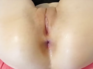 Hot Russian Porn Piece of baggage Anal Lady-love Creampied Part1 Russian Porn Russian Sex Glaze Russian Porn Videos Russian Piece of baggage Porn Glaze Through-and-through Amateur Porn Through-and-through Voyeur
