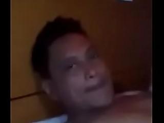 Hot Filipina Avant-garde Sex Videol 2018