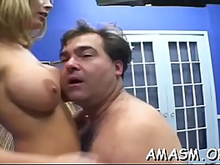 XXX female facesitting xxx