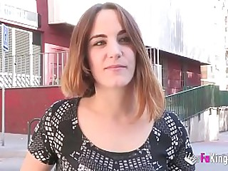 Fisting, anal... Aragne proves she completely loves hardcore